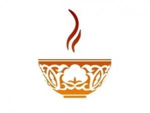 Самаркандская чайхана