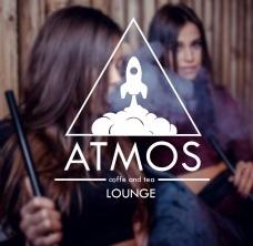 Atmos Lounge