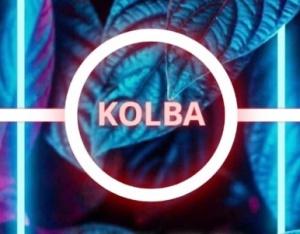 Kolba
