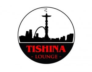 TISHINA lounge