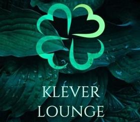 Klever Lounge