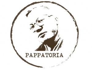 Pappatoria