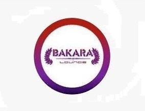 Bakara lounge