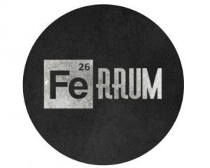 FeRRUM в центре