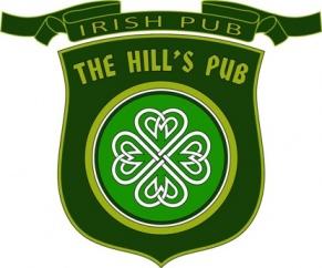 The Hills Pub