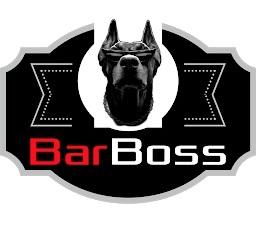 Bar Boss