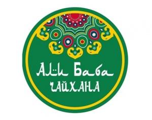 Али-Баба Центр плова