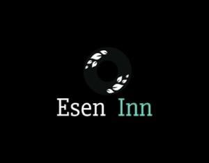 Esen Inn