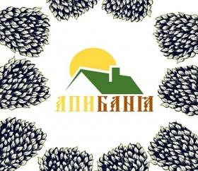 Апибаня
