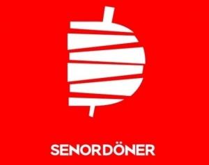 Senor Doner