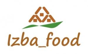 Izba Food