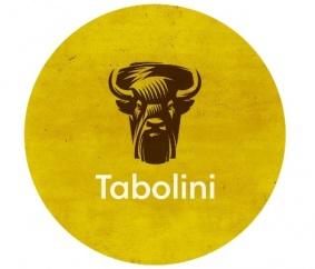 Tabolini
