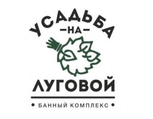 Баня по-черному на Луговой