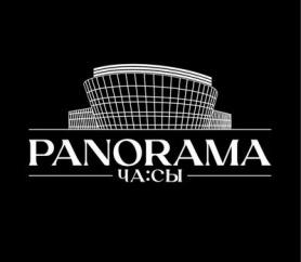 Panorama-Часы