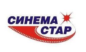 Бар кинотеатра Синема Стар