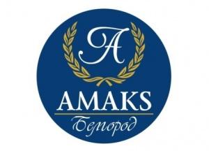 Бильярдный клуб Амакс