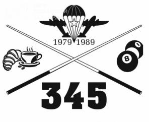 345-й