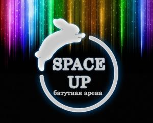 Space Up детский батутный клуб