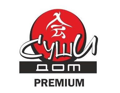 Суши Дом Premium