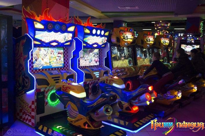 Игровой автомат белгород игровой автомат скачать бесплатно без смс