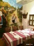 Ресторан Сковорода Белгород