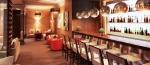 Лобби-бар гостиничного комплекса «Аврора»
