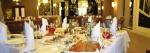 Преображенский ресторан Белгород