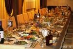 Капитал ресторан Белгород