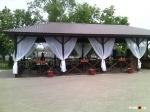 Ресторан Белый Росы Белгород