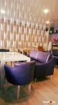 New York Coffee тайм-кофейня Белгород