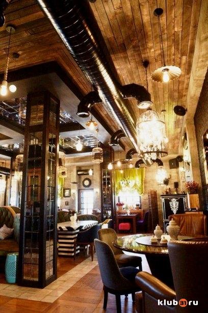 потолка солома белгород ресторан фото положительное оно или