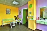 Молодежный дом Бессоновский гостиница Белгород