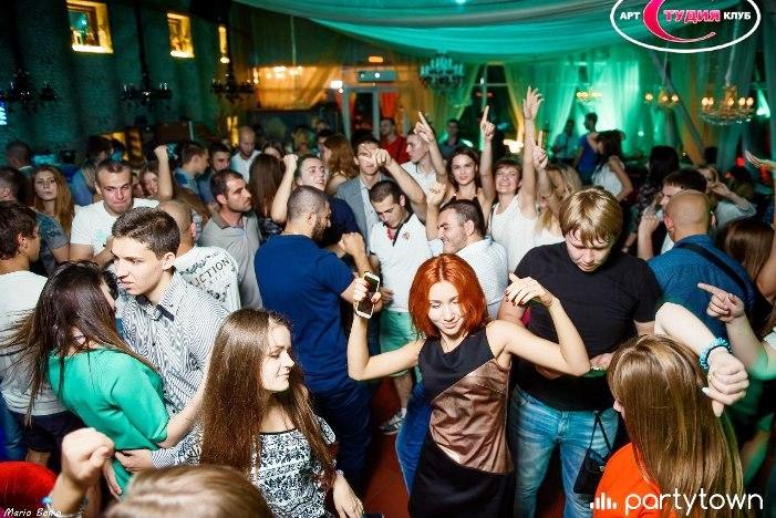 Ночные клубы белгорода официальные сайты клубы и бары москвы с демократичными ценами