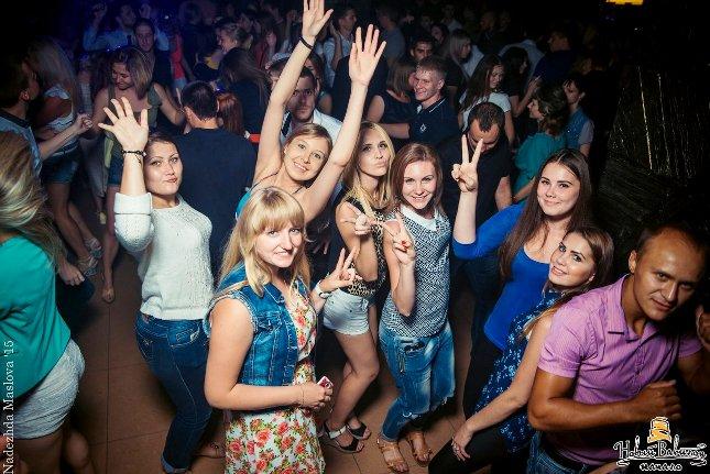 Белгород клубы ночные цены частный стриптиз в ночных клубах
