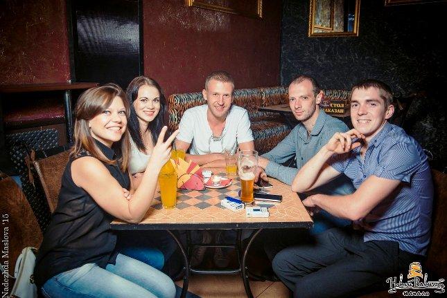 Вавилон белгород ночной клуб игры в стриптиз бар