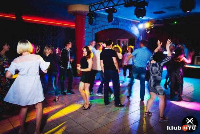 Ночной клуб x клуб отзывы о стрип клубах воронежа