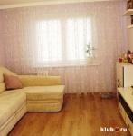 Room-club Белгород