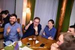 Мозгобойня игра Белгород