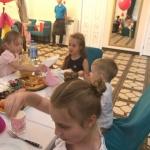 MaRussia ресторан Белгород