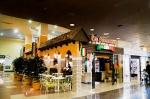 La Terrazza Burger&Pizza Белгород