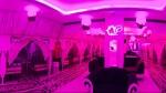 Рай hall-кафе Белгород