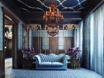 Hotel Royal Белгород