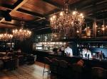 Чёрная Утка ресторан Белгород