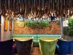 Forest Grill ресторан Белгород