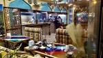 Чайхана Центр плова ресторан Белгород