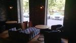 Kitchen coffee & donuts кофейня Белгород