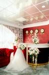 Резиденция гостиница Белгород