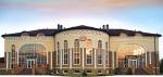 Резиденция сауна Белгород