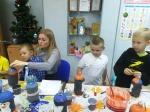 Умный кит детский клуб Белгород