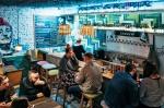 The Cock Pub and Shop Белгород